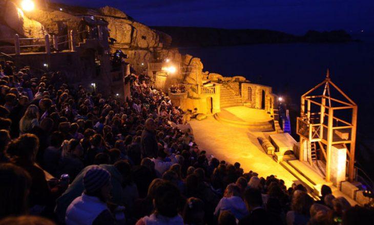 Do të fillojnë të mbahen koncertet, festivalet dhe shfaqjet teatrale