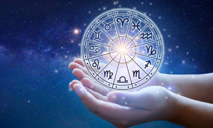 Entuziastë të astrologjisë: Nasa ju prezanton me shenjën e 13 të horoskopit