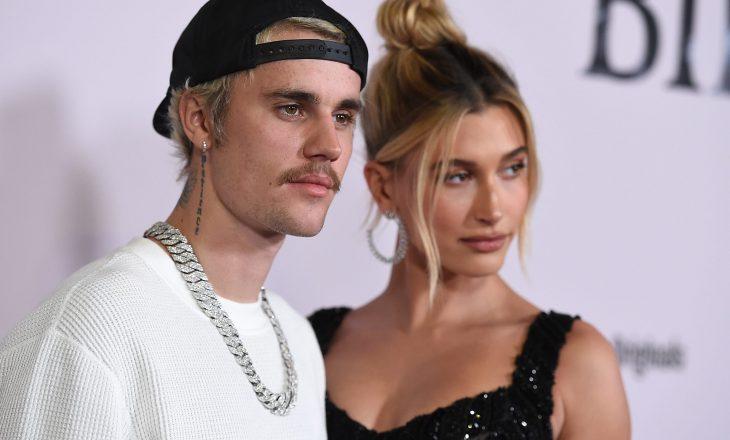 Justin Bieber kërkon dëmshpërblimin prej 20 milion dollarësh për akuzat për dhunë seksuale