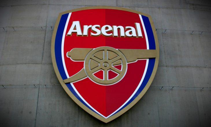 Arsenal duhet të shes, për të blerë