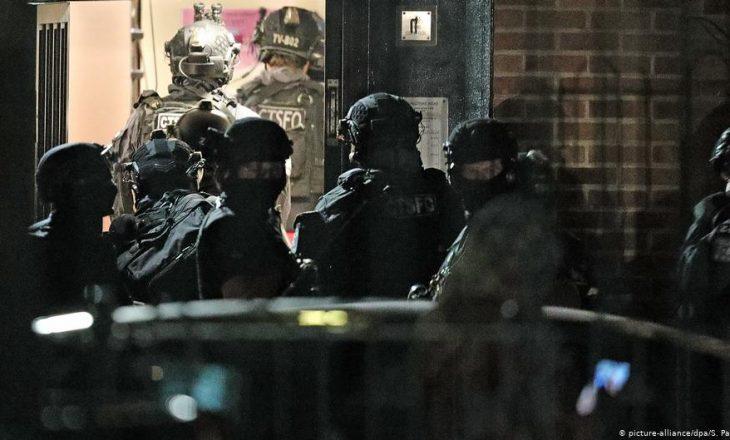 Alarmi i agjentëve britanikë: Pandemia dhe izolimi rritën kërcënimin nga terrorizmi