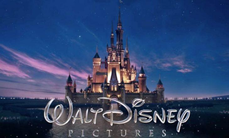 Disney shtyn datat e lansimit të filmave Avatar, Mulan dhe Star Wars