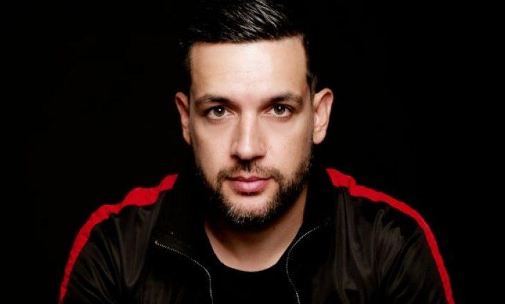 Sipas DJ-it shqiptar, mbyllja e klubeve të natës do shkaktojë depresion tek këngëtarët