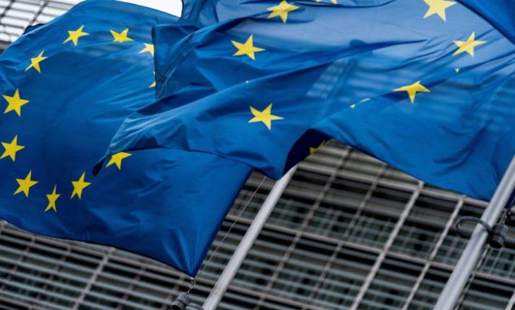 BE largon masat e udhëtimit për 15 shtete, në mesin e tyre edhe Serbisë