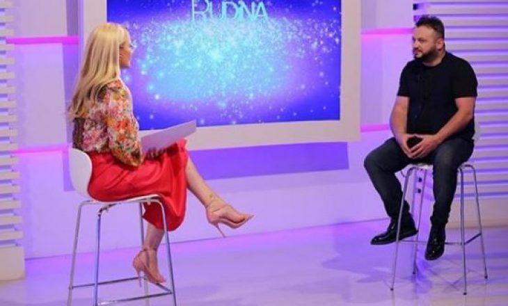Kënga e fundit e Mentor Hazirit vjen si dedikim i ndjerë i figurës femërore shqiptare