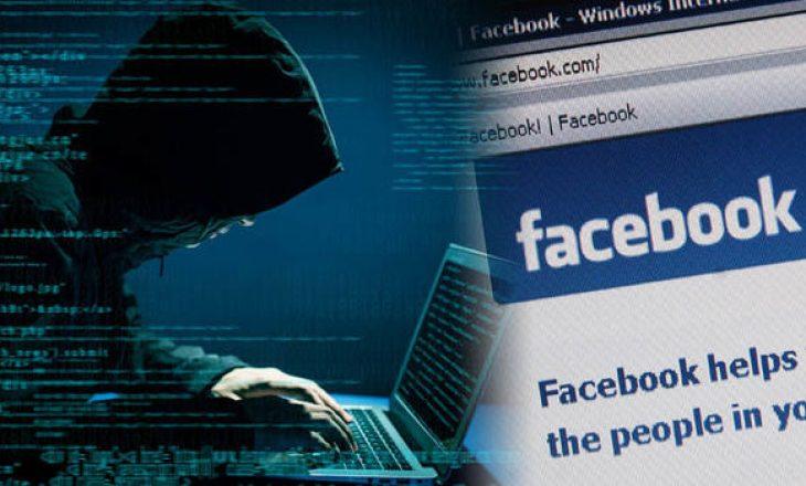 Vodhën 38 mijë euro duke mashtruar në Facebook, arrestohet grupi shqiptar