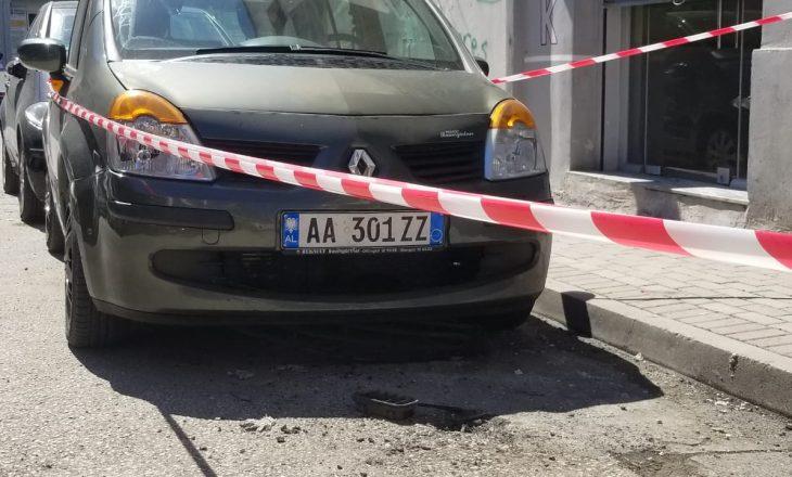 Vrasje në Elbasan, 40-vjeçari ekzekutohet me armë