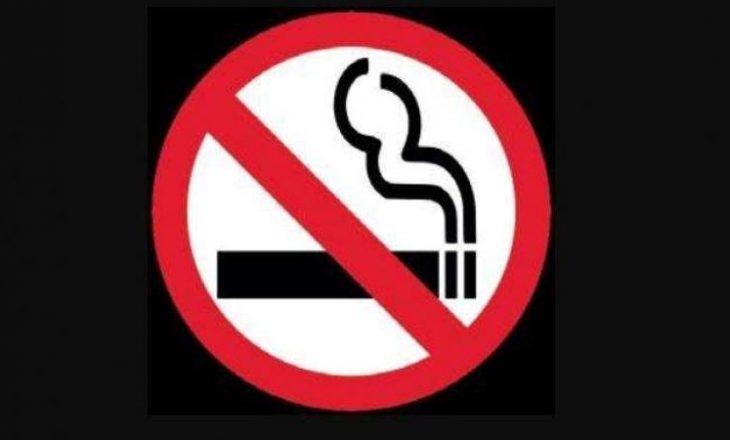 Hiqni dorë nga duhani! Këto këshilla ju vijnë në ndihmë