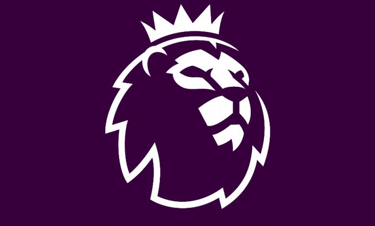 Premier Liga ka 4 ndeshje në orar për ditën e sotme
