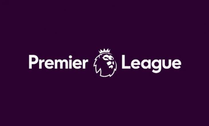 Liga Premier vazhdon edhe sot me 4 sfidat e saj