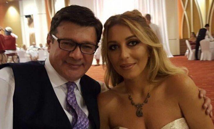 Këngëtarja e njohur kosovare diagnostikohet me COVID-19
