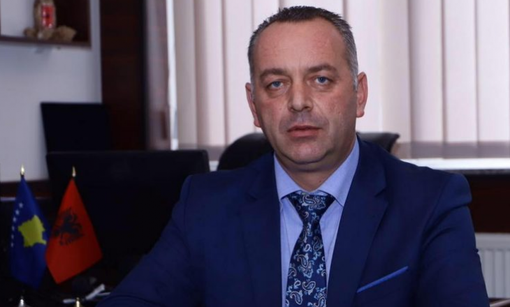 Kryetari i Deçanit demanton lajmin e IKSHPK-së se në këtë komunë janë shënuar katër raste të reja me Covid-19