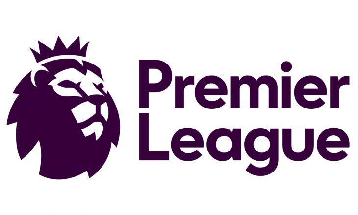 Premier Liga në programin e saj për sot ka 4 ndeshje