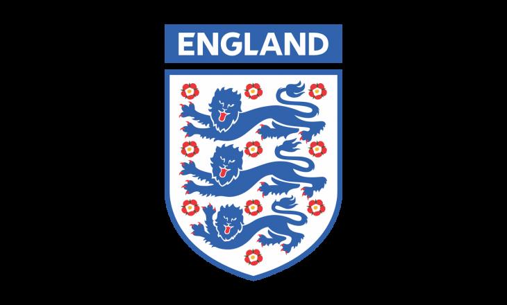 Vdes futbollisti i njohur i Anglisë – Reagime nga gjithë bota