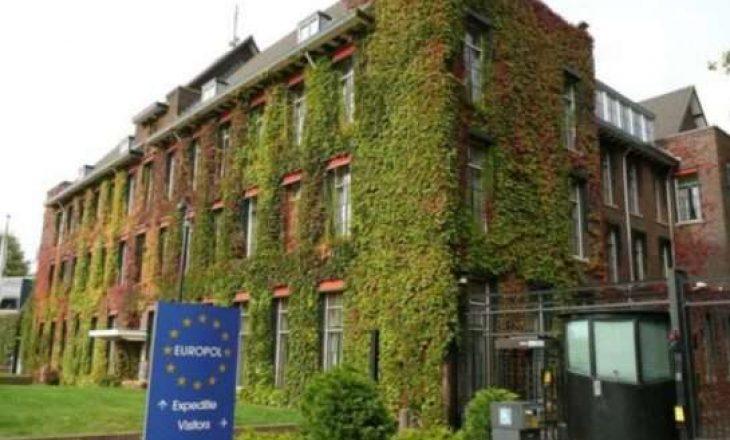Speciales i pamundësohen veprimet në Kosovë, pa EULEX-in