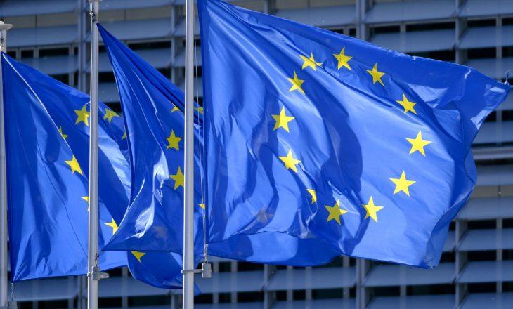 Kosova merr 100 milionë euro nga Komisioni Evropian