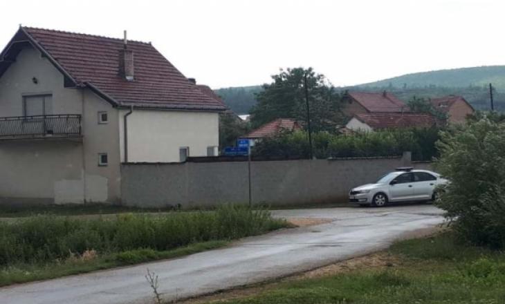 Vrasja në Lipjan – flasin fqinjët e familjeve Hoxha e Jakupi