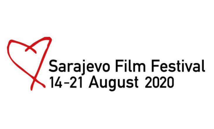 Dy filma të autorëve kosovar bëhen pjesë e garës për kategorinë kryesore të Festivalit të Filmit në Sarajevë