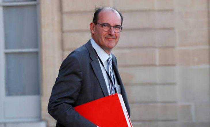 Njeriu që planifikoi përgjigjen ndaj COVID-19, emërohet kryeministër i ri i Francës