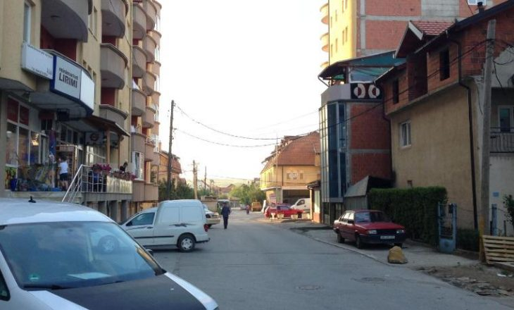 OJQ-të: Një vit nga dhunimi seksual dhe vrasja makabre e fëmijës nga Fushë Kosova, ende asnjë përgjegjësi