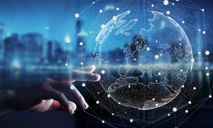 Shqipëria me progres të jashtëzakonshëm në digjitalizim