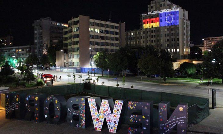 Kosova me optimizëm në Gjermaninë pasi ky shtet mori drejtimin e Këshillit presidencial