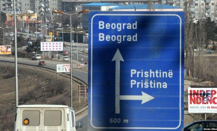 Kosova – ende – s'e ka emëruar koordinatorin për bisedime me Serbinë