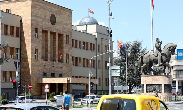 Zgjedhjet në Maqedoninë e Veriut: Kalkulimet për formimin e qeverisë