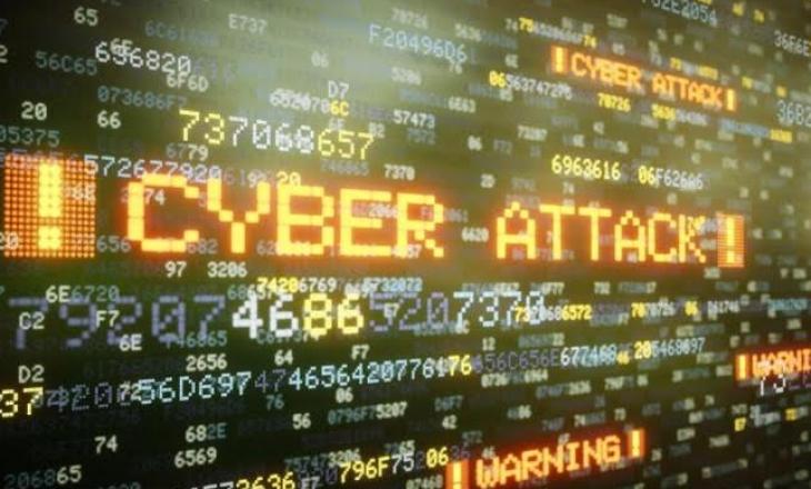 Sulmet e reja kibernetike në Maqedoninë e Veriut nxitje për mbrojtje më të mirë kompjuterike