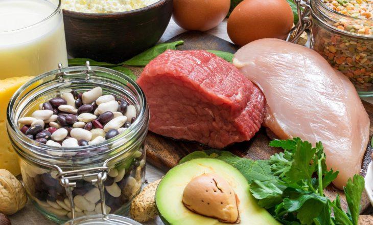 Mungesa e vitaminës B12 dhe rreziku për personat me Covid – 19