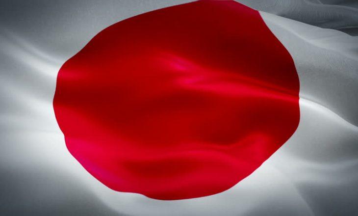 Japonia mbetet përkushtuar për ta ndihmuar Kosovën