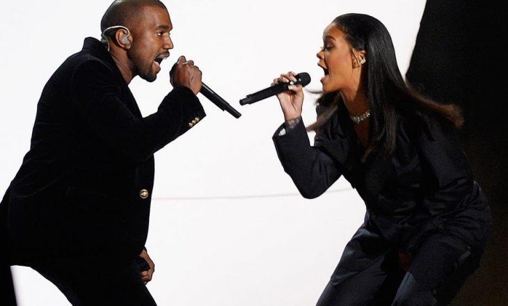 Nga Kanye West deri te Rihanna: Pse yjet më të mëdhenj të muzikës nuk po fokusohen më në muzikë?