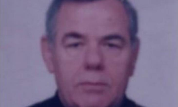 Ndërron jetë avokati Kapllan Baruti nga Mitrovica
