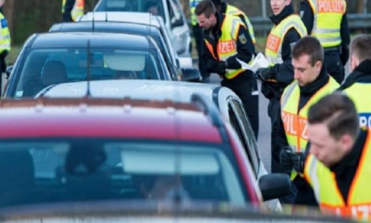 Dy javë karantinë për kosovarët që kthehen në Gjermani