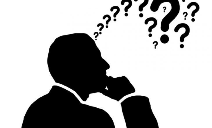 COVID-19, Kënd do ta zgjedhim: Kujdesin apo Izolimin?