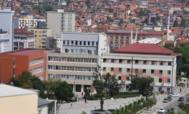 Mblidhet komisioni që do të zbulojë se kush përfitoi nga privatizimi në Kosovë