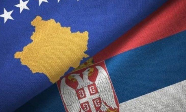 Hoti tregon kur do të arrihet marrëveshja finale me Serbinë