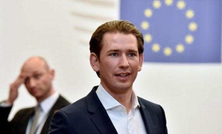 """""""Bisedimet për fondin e rimëkëmbjes së BE-së në drejtimin e duhur"""""""