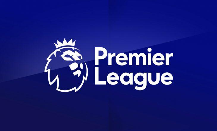 Mësoni se cilat janë ndeshjet e sotme në Premier Ligë