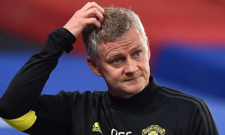 United duhet të shpenzojë edhe 218 milionë euro këtë afat kalimtar