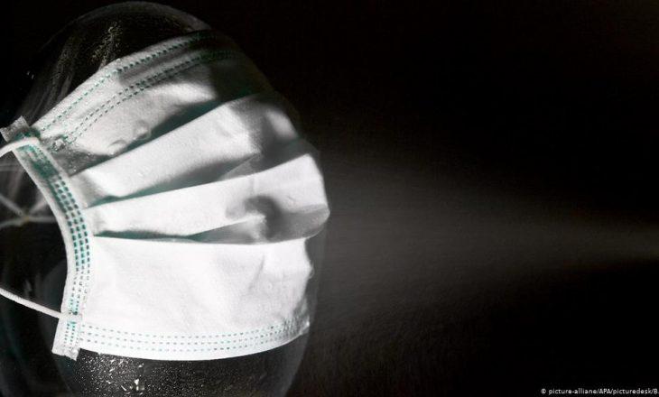 IKSHPK: Bartja e maskave mbetet obligative