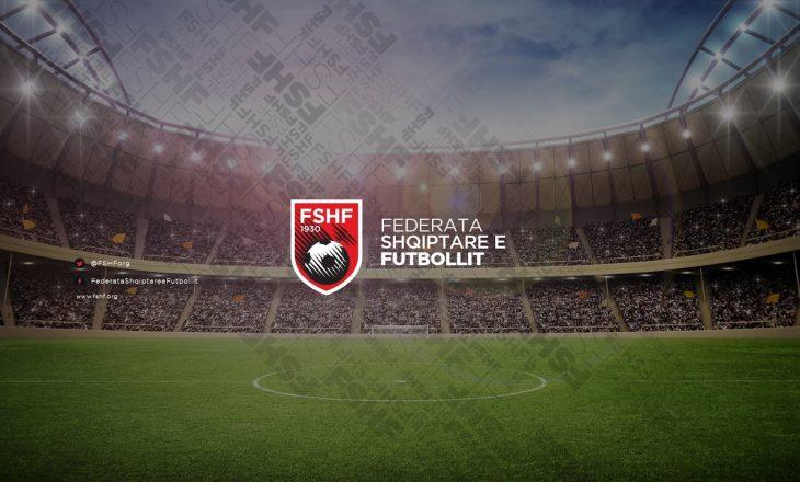Dyshohet për trukim të ndeshjes, reagon FSHF