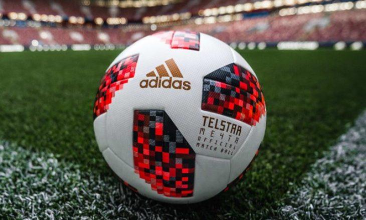 Disa nga faktet më interesante në Futboll, të cilat vështirë se do t'i besoni