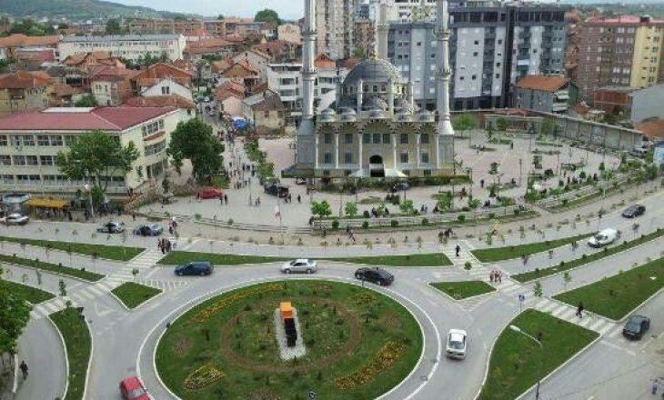 Ky është 35 vjeçari që humbi jetën, hoxha i Mitrovicë ndanë një bisedë që kishte me të