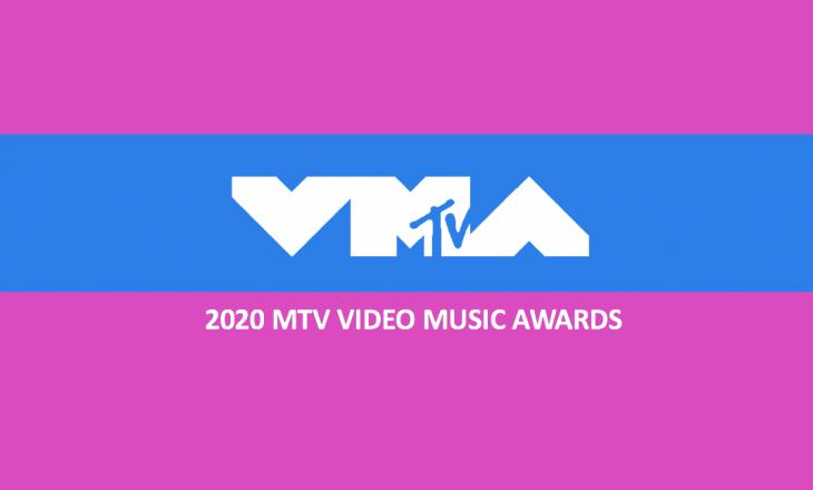 """Është hera e dytë që tri gra nominohen për """"Regjinë më të mirë"""" në VMA"""