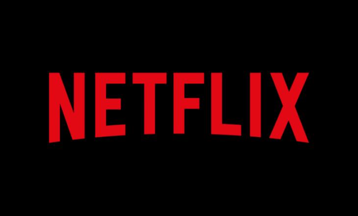 Netflix publikon listën me filmat më të shikuar ndonjëherë