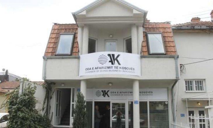 Kosova, vendi i vetëm në rajon pa ofertë konkrete për investitorët potencialë