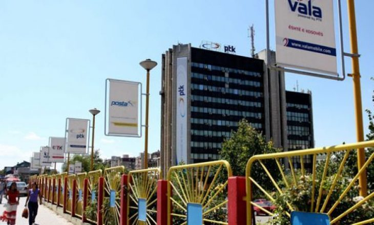 Telekomit i mbyllen xhirollogaritë – Posta solidarizohet