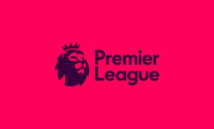 Premier Liga sot zhvillon ndeshjet e fundit të sezonit – Garë e ashpër për top 4 dhe për mbijetesë