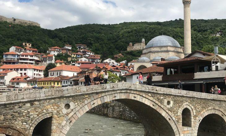 Haskuka: Në Prizren ka më shumë me Coronavirus se sa që thonë statistikat